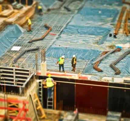 kategorie obiektów budowlanych