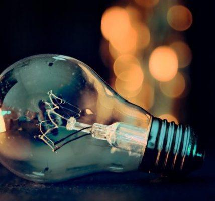 oświetlenie a samopoczucie