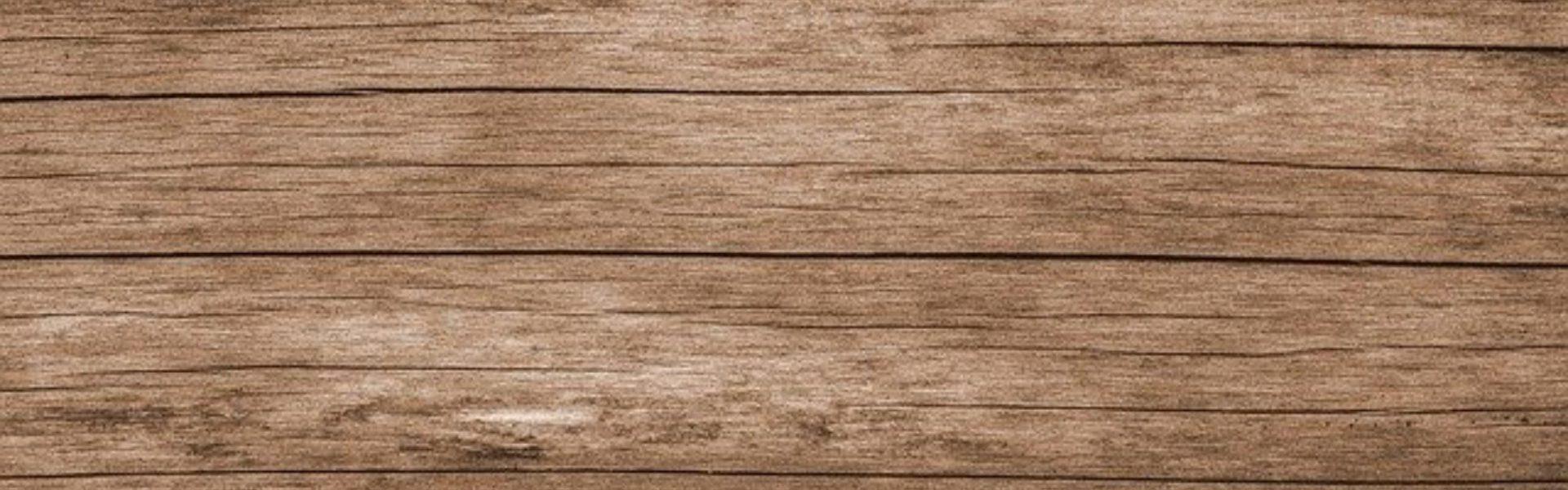 blaty drewniane