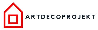 artdecoprojekt.pl
